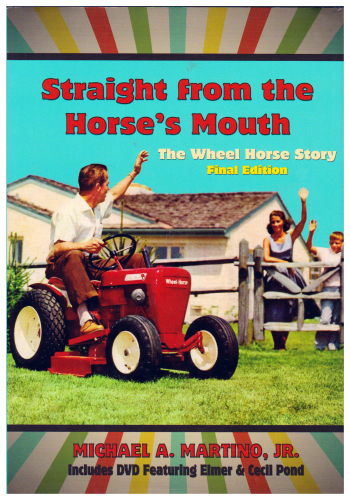 wheel-horse-story-link-2.png